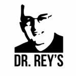 DR. REY'S